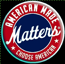 large format paper American Made Matters USA