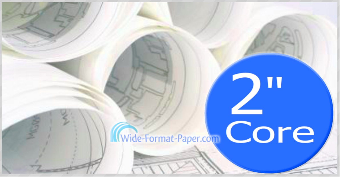SHOP Wide Format Papers