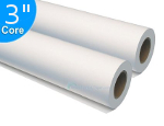 Product Paper Wide-Format Copy 20lb Roll Bond 36x500 and 30x500