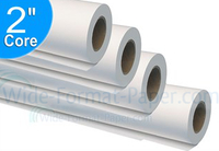 wide-format hp rolls for T120