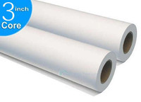Roll of BOND Engineering 20lb - LargeFormatPaper-30-inches