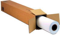 HP Roll / Large format Paper, C1860A