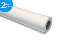 Vellum large 30 X 500 paper format to wide