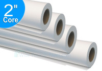 1050 Economy-HP-Printing CAD 24(INCH-WIDTH)-Roll-Paper 150-Feet